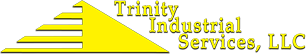 Trinity Industrial Services
